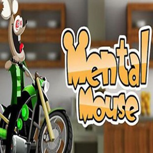 Mental Mouse