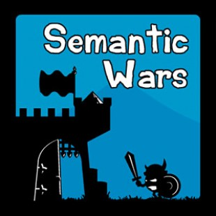 Semantic Wars
