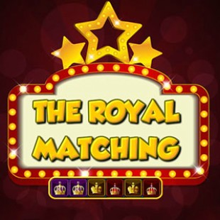 The Royal Matching