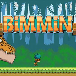 Bimmin