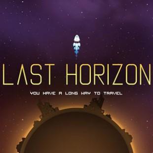 Last Horizon
